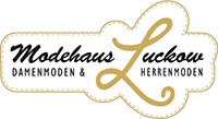 logo-modehaus-luckow-light1
