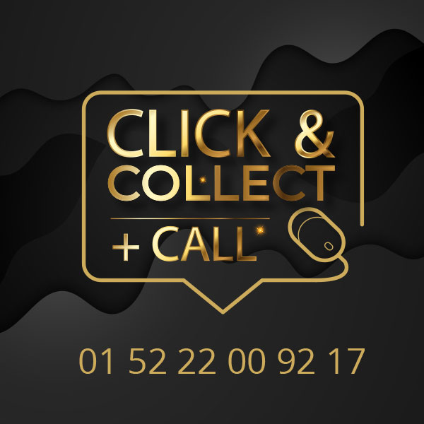 click-collect-home-banner